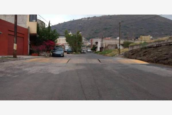 Foto de bodega en venta en carretera federal méxico puebla 21, los reyes acaquilpan centro, la paz, méxico, 0 No. 07