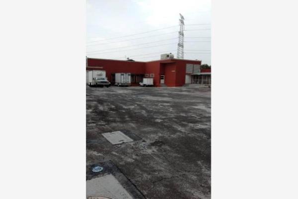 Foto de bodega en venta en carretera federal méxico puebla 21, los reyes acaquilpan centro, la paz, méxico, 0 No. 10