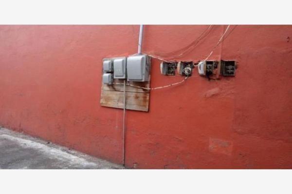 Foto de bodega en venta en carretera federal méxico puebla 21, los reyes acaquilpan centro, la paz, méxico, 0 No. 12