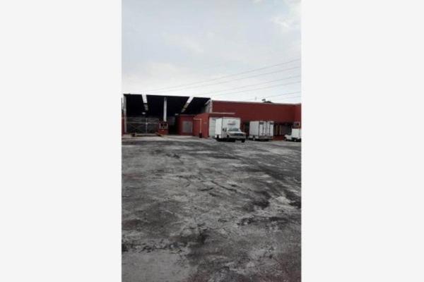 Foto de bodega en venta en carretera federal méxico puebla 21, los reyes acaquilpan centro, la paz, méxico, 0 No. 14