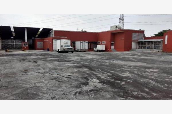 Foto de bodega en venta en carretera federal méxico puebla 21, los reyes acaquilpan centro, la paz, méxico, 0 No. 15