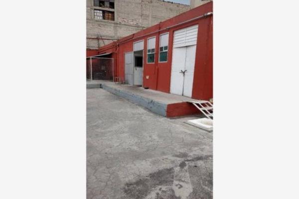 Foto de bodega en venta en carretera federal méxico puebla 21, los reyes acaquilpan centro, la paz, méxico, 0 No. 18