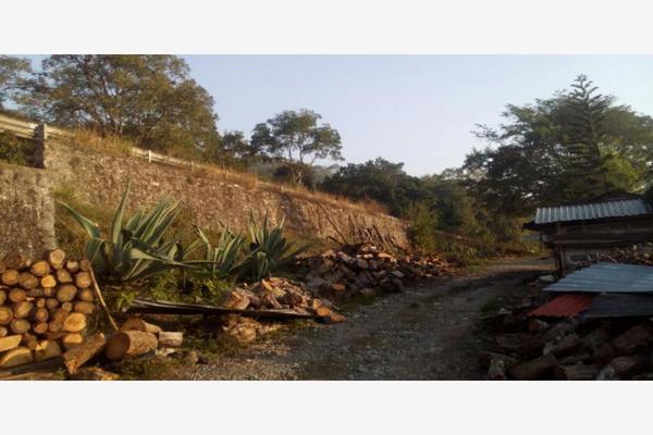 Foto de nave industrial en venta en carretera federal mexico tuxpan kilometro 147, apapantilla, jalpan, puebla, 17770574 No. 04