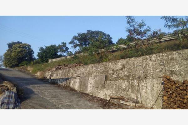 Foto de nave industrial en venta en carretera federal mexico tuxpan kilometro 147, apapantilla, jalpan, puebla, 17770574 No. 05