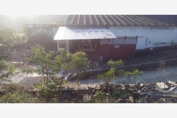 Foto de nave industrial en venta en carretera federal mexico tuxpan kilometro 147, apapantilla, jalpan, puebla, 17770574 No. 07