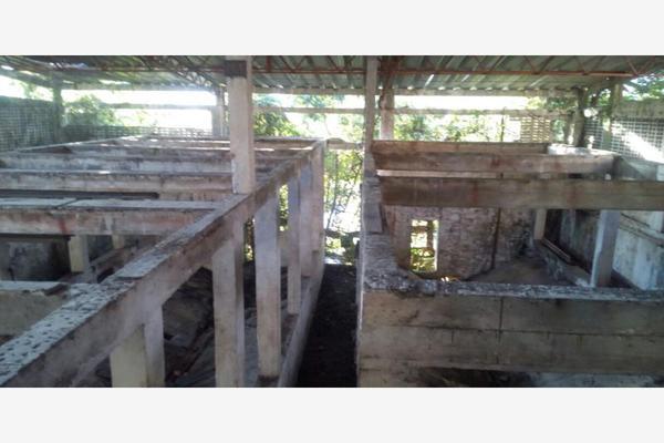 Foto de nave industrial en venta en carretera federal mexico tuxpan kilometro 147, apapantilla, jalpan, puebla, 17770574 No. 12