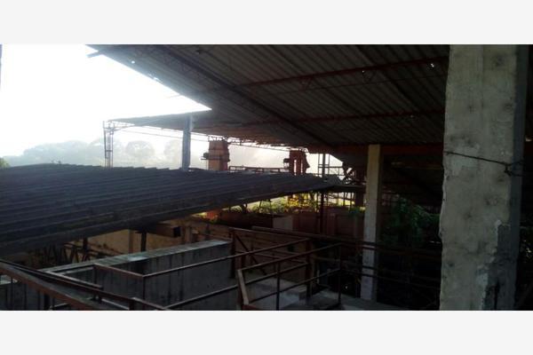 Foto de nave industrial en venta en carretera federal mexico tuxpan kilometro 147, apapantilla, jalpan, puebla, 17770574 No. 16