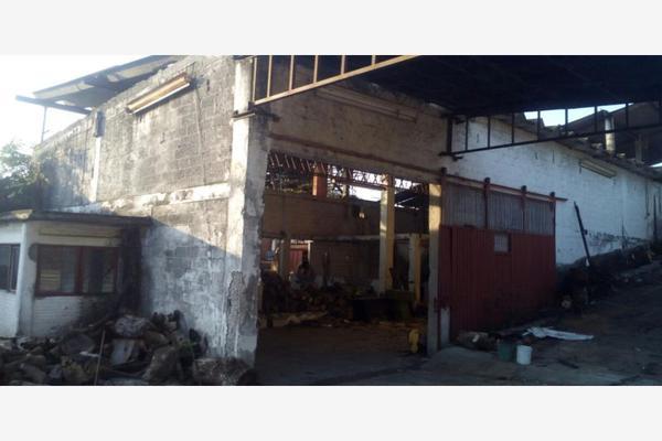 Foto de nave industrial en venta en carretera federal mexico tuxpan kilometro 147, apapantilla, jalpan, puebla, 17770574 No. 17