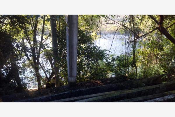 Foto de nave industrial en venta en carretera federal mexico tuxpan kilometro 147, apapantilla, jalpan, puebla, 17770574 No. 18