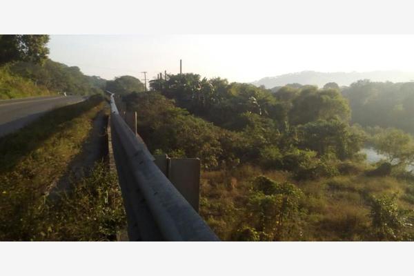 Foto de nave industrial en venta en carretera federal mexico tuxpan kilometro 147, apapantilla, jalpan, puebla, 17770574 No. 20