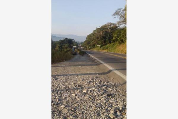 Foto de nave industrial en venta en carretera federal mexico tuxpan kilometro 147, apapantilla, jalpan, puebla, 17770574 No. 21