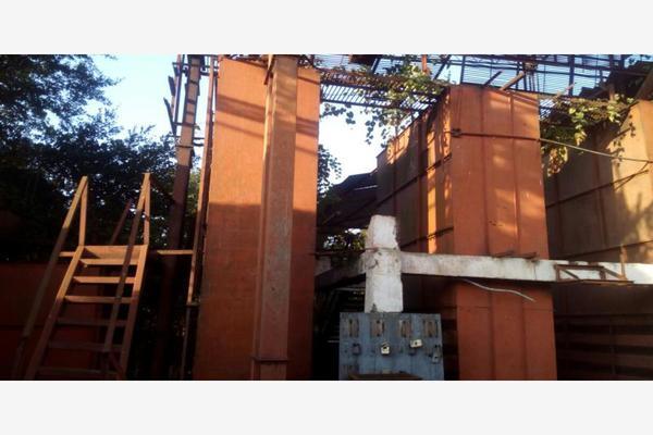 Foto de nave industrial en venta en carretera federal mexico tuxpan kilometro 147, apapantilla, jalpan, puebla, 17770574 No. 35