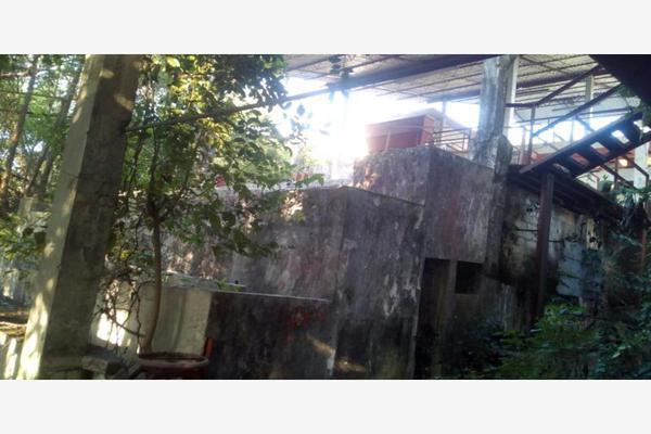 Foto de nave industrial en venta en carretera federal mexico tuxpan kilometro 147, apapantilla, jalpan, puebla, 17770574 No. 37