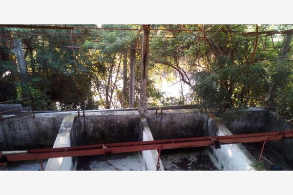 Foto de nave industrial en venta en carretera federal mexico tuxpan kilometro 147, apapantilla, jalpan, puebla, 17770574 No. 39