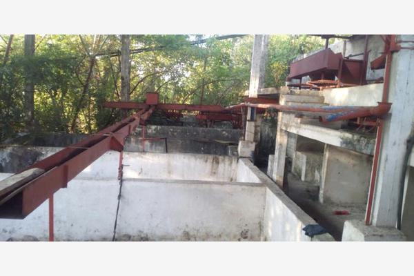 Foto de nave industrial en venta en carretera federal mexico tuxpan kilometro 147, apapantilla, jalpan, puebla, 17770574 No. 40