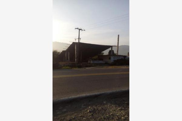 Foto de nave industrial en venta en carretera federal mexico tuxpan kilometro 147, apapantilla, jalpan, puebla, 17770574 No. 41