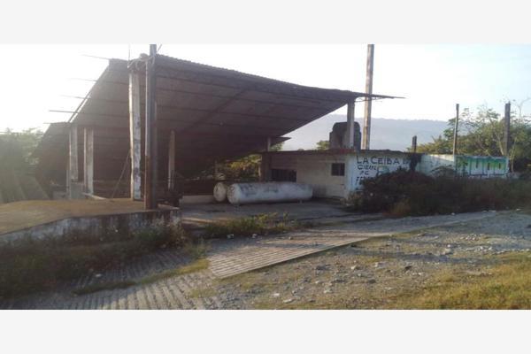 Foto de nave industrial en venta en carretera federal mexico tuxpan kilometro 147, apapantilla, jalpan, puebla, 17770574 No. 43