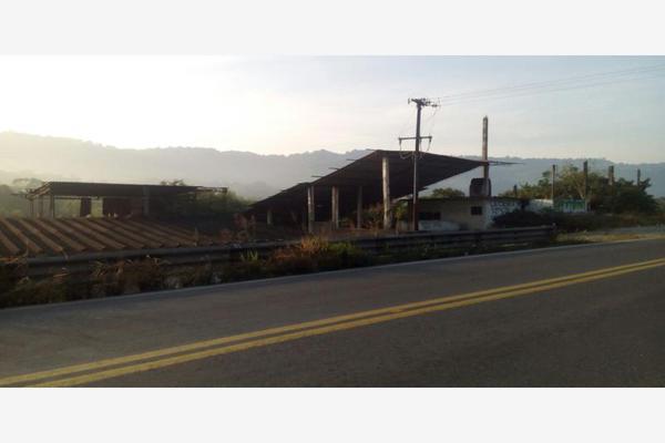 Foto de nave industrial en venta en carretera federal mexico tuxpan kilometro 147, apapantilla, jalpan, puebla, 17770574 No. 44
