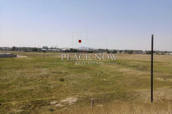 Foto de terreno comercial en renta en carretera federal méxico-pachuca 0000, tecámac de felipe villanueva centro, tecámac, méxico, 13198648 No. 04