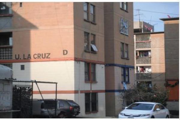 Foto de departamento en venta en carretera federal méxico-puebla, kilometro , los reyes acaquilpan centro, la paz, méxico, 9230499 No. 04