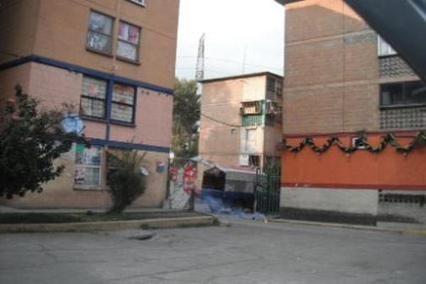 Foto de departamento en venta en carretera federal méxico-puebla, kilometro , los reyes acaquilpan centro, la paz, méxico, 9230499 No. 05