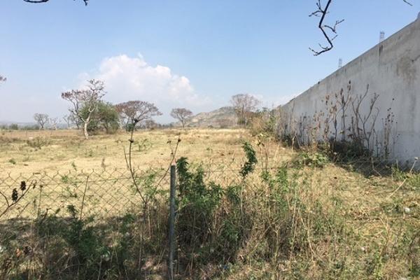 Foto de terreno comercial en venta en carretera federal puebla, atlíxco , santa ana acozautla, santa isabel cholula, puebla, 5342546 No. 03