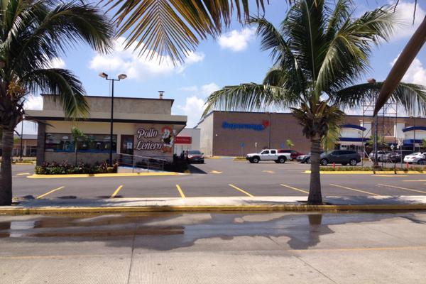 Foto de terreno habitacional en venta en carretera federal veracruz- anton lizardo , playa de la libertad, alvarado, veracruz de ignacio de la llave, 7262740 No. 04