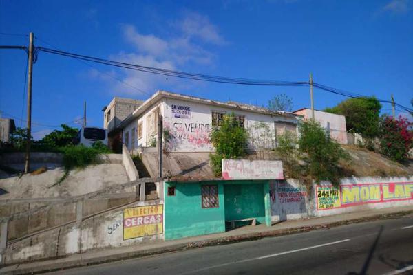Foto de terreno habitacional en venta en carretera federal veracruz- anton lizardo , playa de la libertad, alvarado, veracruz de ignacio de la llave, 7262740 No. 06