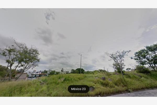 Foto de terreno comercial en venta en carretera gdl chapala kilometro 9 lote 9 terreno 11 9, ixtlahuacan de los membrillos, ixtlahuacán de los membrillos, jalisco, 0 No. 03