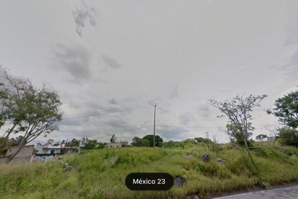 Foto de terreno habitacional en venta en carretera gdl chapala kilometro 9 lote 9 terreno 11 , ixtlahuacan de los membrillos, ixtlahuacán de los membrillos, jalisco, 14031490 No. 03