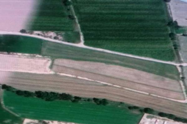 Foto de terreno habitacional en venta en carretera gomez palacio cuencame , 6 de enero, lerdo, durango, 15218702 No. 04