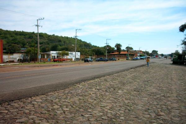 Foto de terreno comercial en venta en carretera guadalajara-saltillo , ixtlahuacan del rio, ixtlahuacán del río, jalisco, 12764316 No. 06