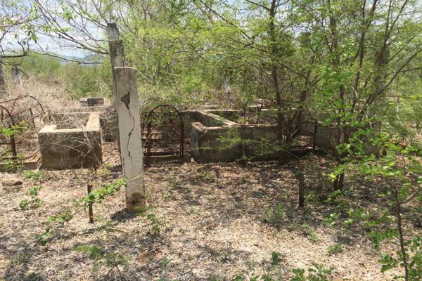 Foto de terreno comercial en venta en carretera hacia el quemado 0, el quelite, mazatlán, sinaloa, 5777245 No. 08