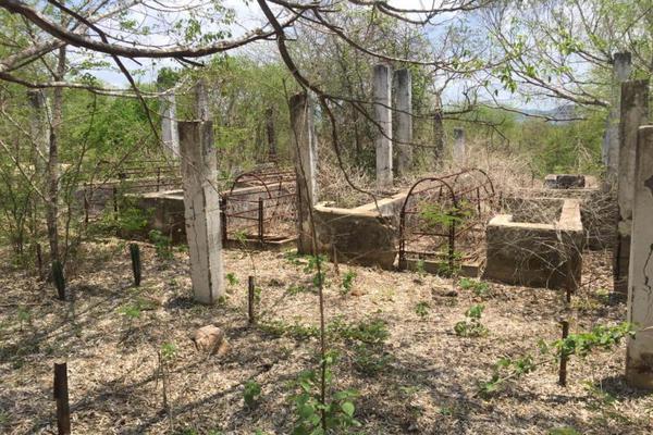 Foto de terreno comercial en venta en carretera hacia el quemado 0, el quelite, mazatlán, sinaloa, 5777245 No. 09