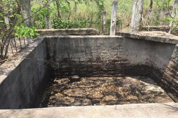 Foto de terreno comercial en venta en carretera hacia el quemado 0, el quelite, mazatlán, sinaloa, 5777245 No. 13