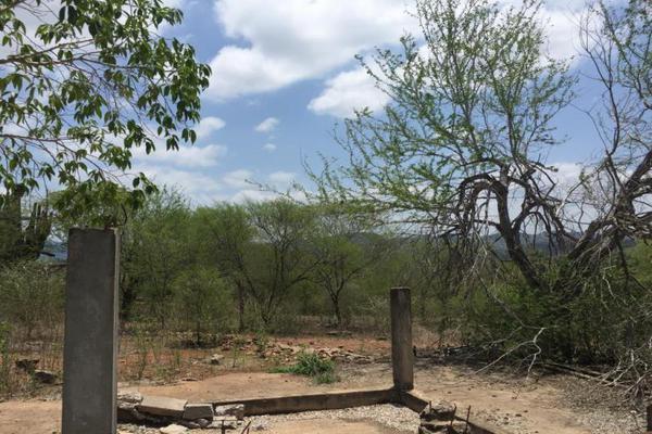 Foto de terreno comercial en venta en carretera hacia el quemado 0, el quelite, mazatlán, sinaloa, 5777245 No. 28