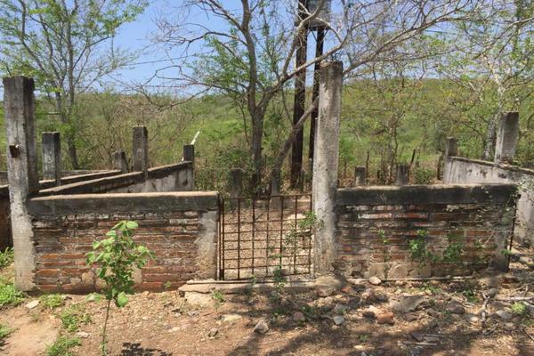 Foto de terreno comercial en venta en carretera hacia el quemado 0, el quelite, mazatlán, sinaloa, 5777245 No. 32