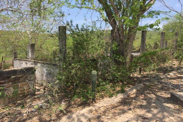 Foto de terreno comercial en venta en carretera hacia el quemado 0, el quelite, mazatlán, sinaloa, 5777245 No. 33