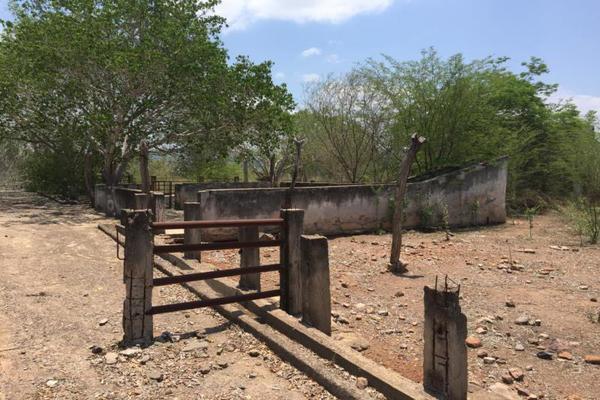 Foto de terreno comercial en venta en carretera hacia el quemado 0, el quelite, mazatlán, sinaloa, 5777245 No. 36