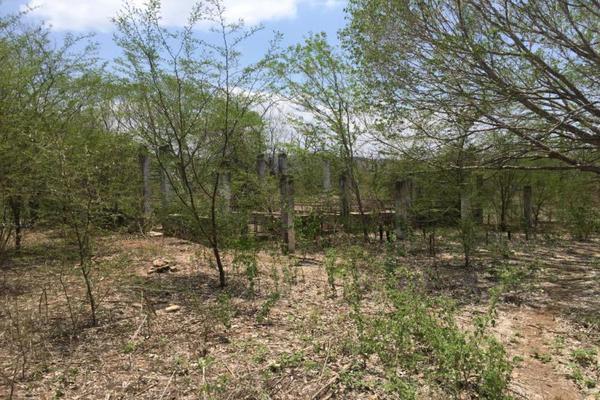 Foto de terreno comercial en venta en carretera hacia el quemado 0, el quelite, mazatlán, sinaloa, 5777245 No. 39