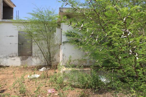Foto de terreno comercial en venta en carretera hacia el quemado 0, el quelite, mazatlán, sinaloa, 5777245 No. 47