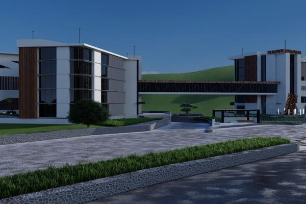 Foto de terreno habitacional en venta en carretera huimilpan 400 , el rosario, el marqués, querétaro, 0 No. 01