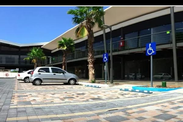 Foto de local en venta en carretera internacional 3105 , infonavit playas, mazatlán, sinaloa, 12844697 No. 03