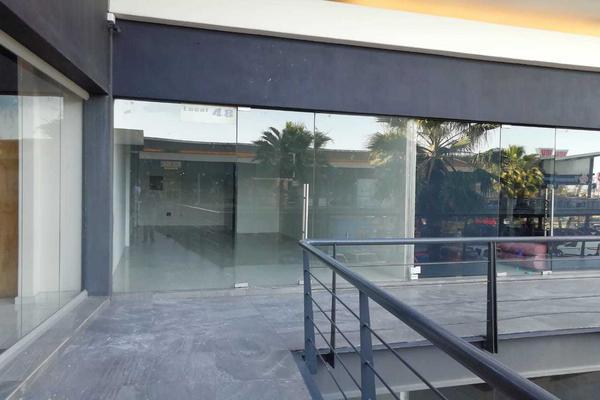 Foto de local en venta en carretera internacional 3105 , infonavit playas, mazatlán, sinaloa, 12844697 No. 11