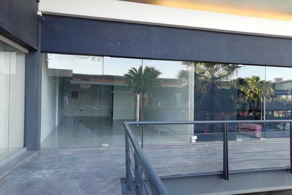 Foto de local en venta en carretera internacional 3105 , infonavit playas, mazatlán, sinaloa, 12844697 No. 12