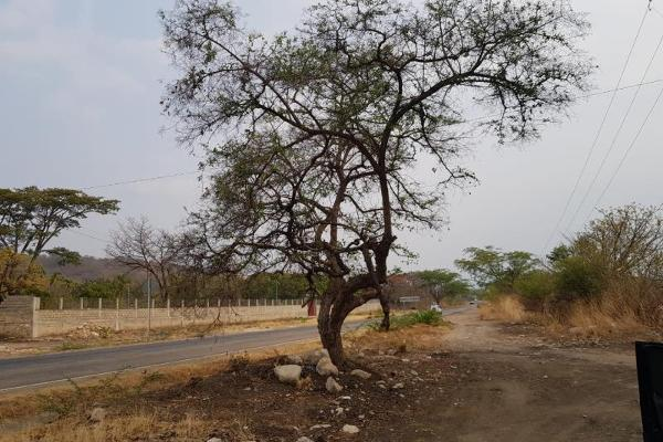 Foto de terreno habitacional en venta en carretera internacional chiapa de corzo-san cristóbal , juan grijalva, chiapa de corzo, chiapas, 7195627 No. 05