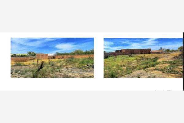 Foto de terreno comercial en venta en carretera internacional mazatlan-culiacan 12.5, el venadillo, mazatlán, sinaloa, 0 No. 05