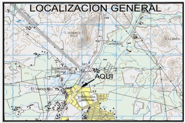 Foto de terreno comercial en venta en carretera internacional mazatlan-culiacan 12.5, el venadillo, mazatlán, sinaloa, 20073255 No. 07