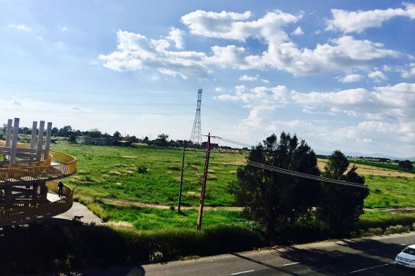 Foto de terreno industrial en renta en carretera irapuato - silao , la calera, irapuato, guanajuato, 3702083 No. 02