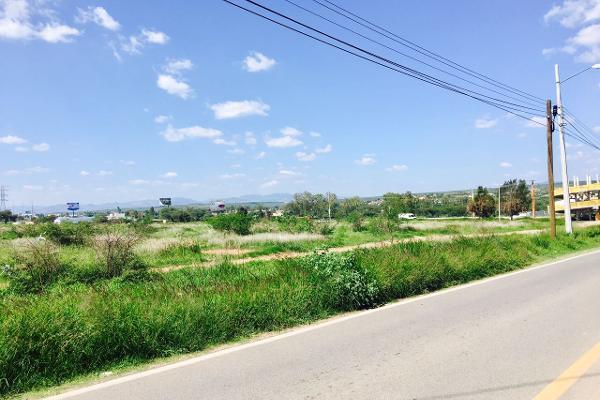 Foto de terreno industrial en renta en carretera irapuato - silao , la calera, irapuato, guanajuato, 3702083 No. 04